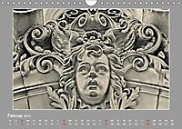 SCHUTZGEISTER 2019 (Wandkalender 2019 DIN A4 quer) - Produktdetailbild 2
