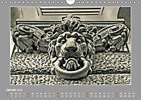 SCHUTZGEISTER 2019 (Wandkalender 2019 DIN A4 quer) - Produktdetailbild 1