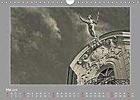 SCHUTZGEISTER 2019 (Wandkalender 2019 DIN A4 quer) - Produktdetailbild 5