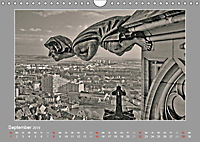 SCHUTZGEISTER 2019 (Wandkalender 2019 DIN A4 quer) - Produktdetailbild 9