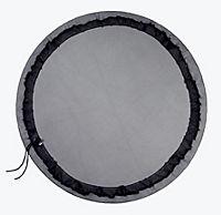 Schutznetz für Regentonne - Produktdetailbild 2