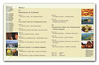 Schwaben - Produktdetailbild 3