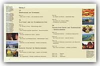 Schwaben - Produktdetailbild 1