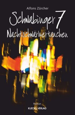 Schwabinger 7 - Alfons Zürcher |