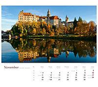 Schwäbische Alb 2019 - Produktdetailbild 1
