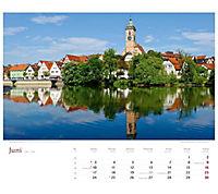 Schwäbische Alb 2019 - Produktdetailbild 3