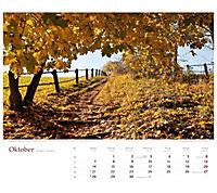 Schwäbische Alb 2019 - Produktdetailbild 5