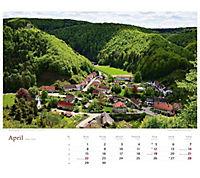 Schwäbische Alb 2019 - Produktdetailbild 10
