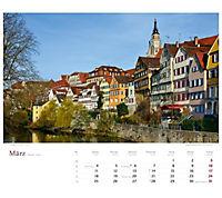 Schwäbische Alb 2019 - Produktdetailbild 4