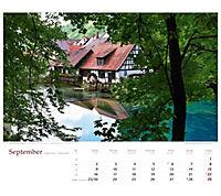 Schwäbische Alb 2019 - Produktdetailbild 7