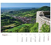 Schwäbische Alb 2019 - Produktdetailbild 8