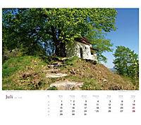 Schwäbische Alb 2019 - Produktdetailbild 11
