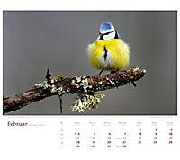 Schwäbische Alb 2019 - Produktdetailbild 12