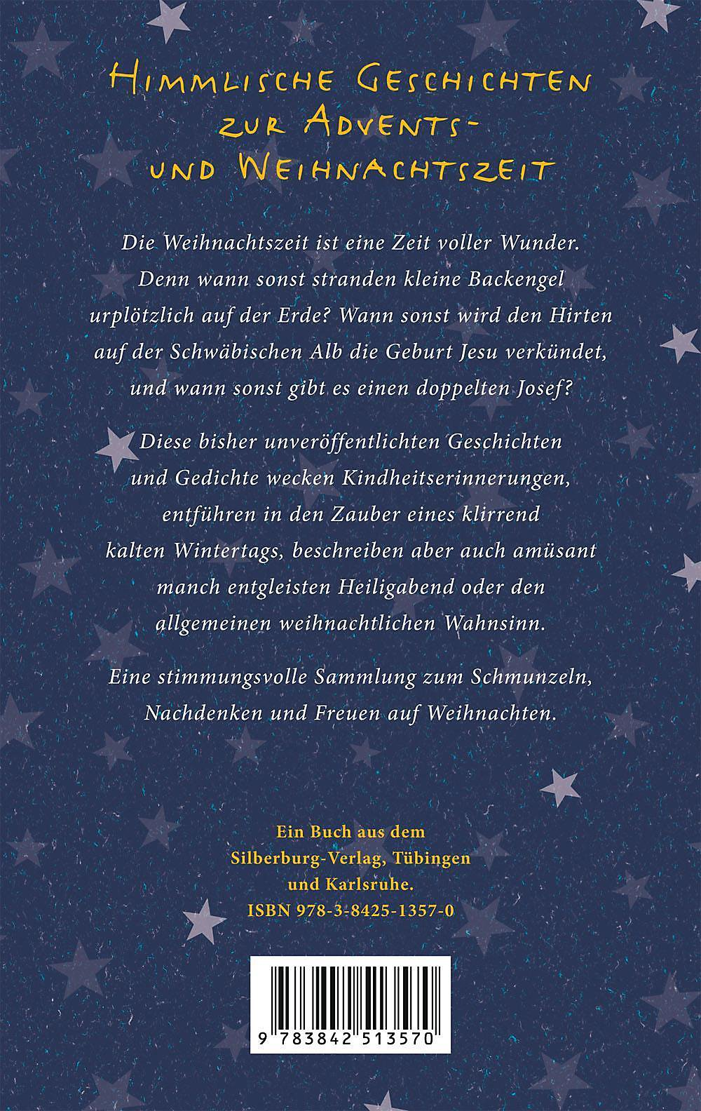 Schwäbische Bescherung Buch Von Wulf Wager Versandkostenfrei