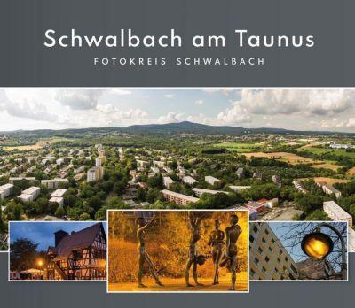 Schwalbach am Taunus - Fotokreis Schwalbach |