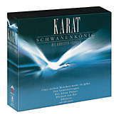 Schwanenkönig - Die grössten Erfolge, Karat