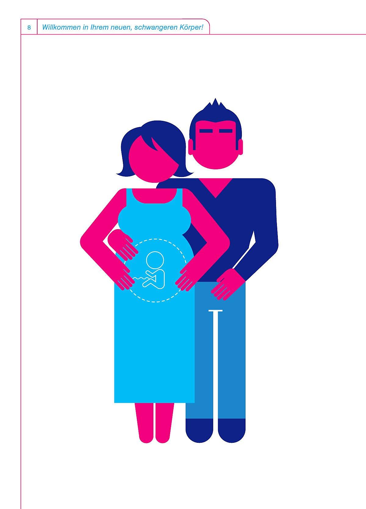 Einzelne Mütter datieren Websites