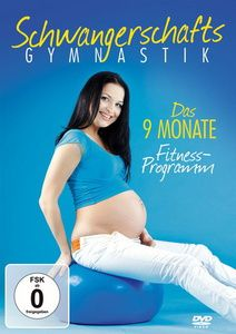 Schwangerschaftsgymnastik, Special Interest