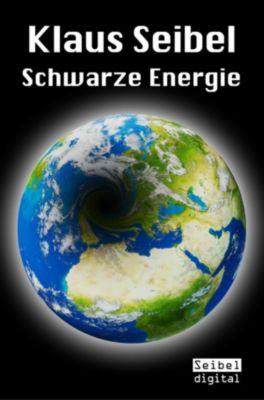 Schwarze Energie, Klaus Seibel