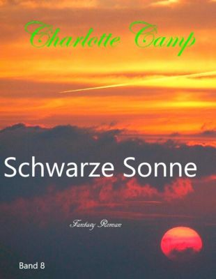 Schwarze Sonne, Charlotte Camp
