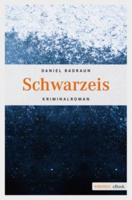 Schwarzeis, Daniel Badraun