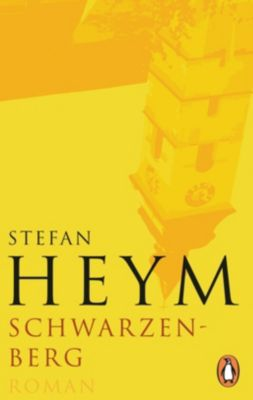 Schwarzenberg - Stefan Heym |