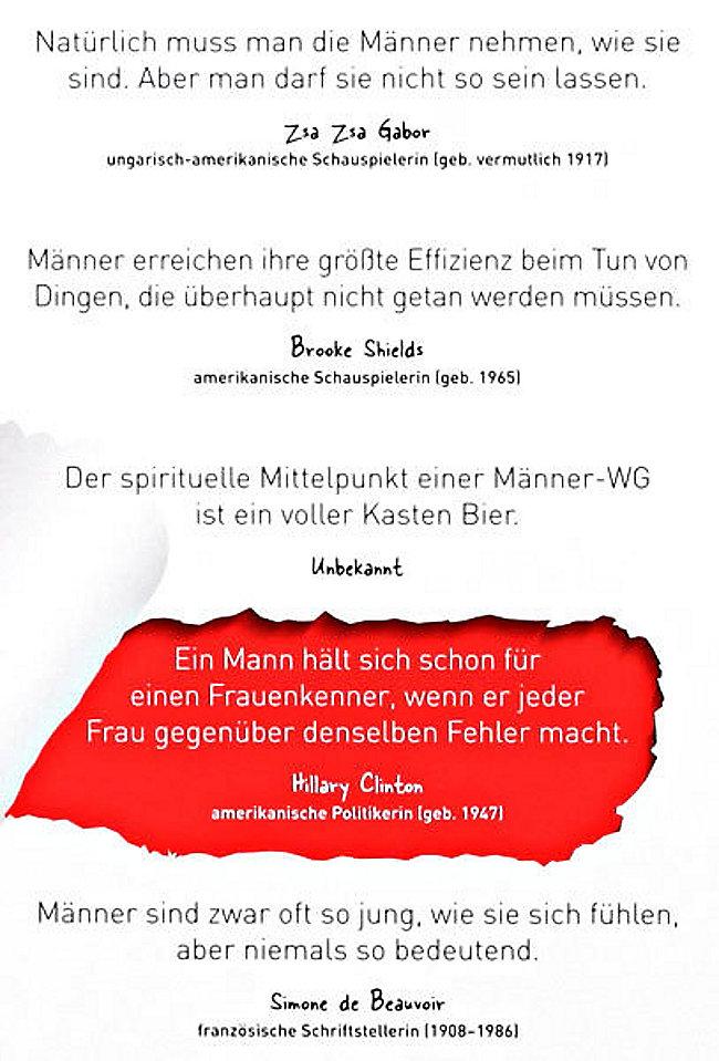 Schwarzer Humor Buch Jetzt Bei Weltbild At Online Bestellen