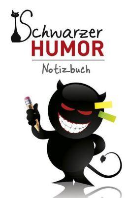 Schwarzer Humor 2014