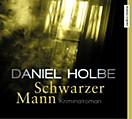 Schwarzer Mann, 6 Audio-CDs