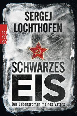Schwarzes Eis, Sergej Lochthofen