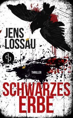 Schwarzes Erbe, Jens Lossau