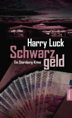 Schwarzgeld, Harry Luck