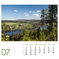 Schwarzwald 2019 - Produktdetailbild 11