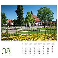 Schwarzwald 2019 - Produktdetailbild 12