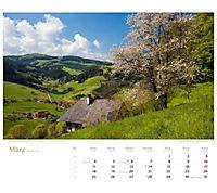 Schwarzwald 2019 - Produktdetailbild 4
