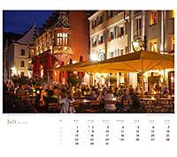Schwarzwald 2019 - Produktdetailbild 5