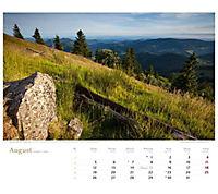 Schwarzwald 2019 - Produktdetailbild 3