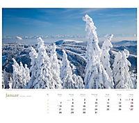Schwarzwald 2019 - Produktdetailbild 7