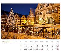 Schwarzwald 2019 - Produktdetailbild 9