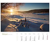Schwarzwald 2019 - Produktdetailbild 10