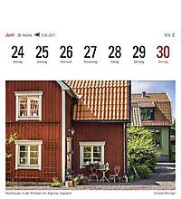 Schweden 2019 - Produktdetailbild 5