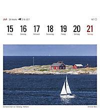 Schweden 2019 - Produktdetailbild 8