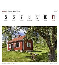 Schweden 2019 - Produktdetailbild 11