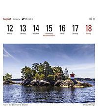 Schweden 2019 - Produktdetailbild 12