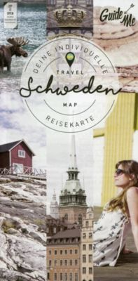 Schweden Guide Me