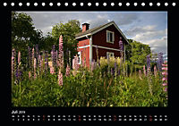 Schwedens Värmland (Tischkalender 2019 DIN A5 quer) - Produktdetailbild 11