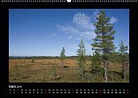 Schwedens Värmland (Wandkalender 2019 DIN A2 quer) - Produktdetailbild 3
