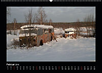 Schwedens Värmland (Wandkalender 2019 DIN A2 quer) - Produktdetailbild 2