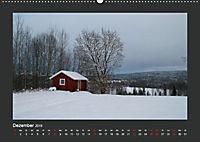 Schwedens Värmland (Wandkalender 2019 DIN A2 quer) - Produktdetailbild 12