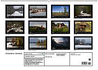 Schwedens Värmland (Wandkalender 2019 DIN A2 quer) - Produktdetailbild 13